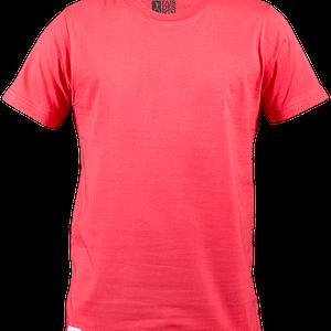 Red LGBT Tshirt
