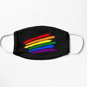 LGBT Mask