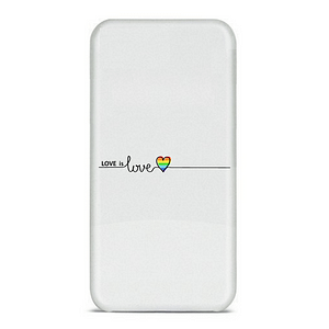 LGBT Phone Cover