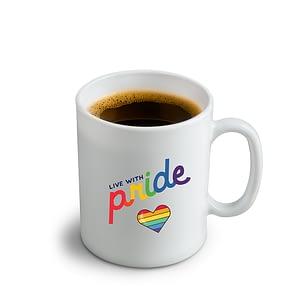 LGBT Pride Mug