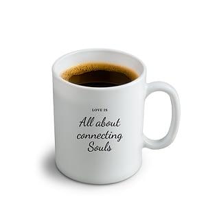 LGBT Mug