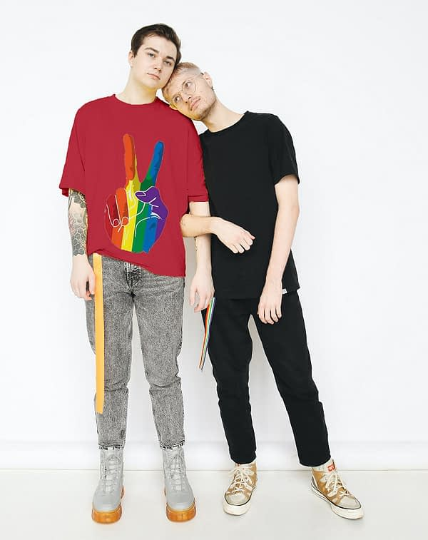Bisexual-Peace-T-shirt-3